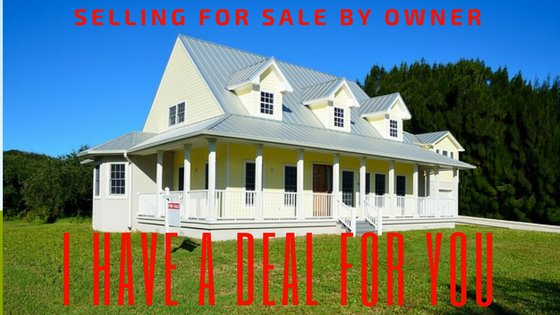 Insist on selling For Sale By Owner....I have a deal for you!  https://www. youtube.com/watch?v=c6hLMF CzH0M &nbsp; …  I look forward to hearing from you! #fsbo #Realtor #kw<br>http://pic.twitter.com/iuXbRyxGXp