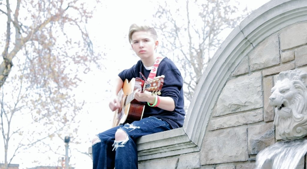 Fantastic cover from @TyLoretteMusic of @backstreetboys #AsLongAsYouLoveMe #BestCoverEver    https:// youtu.be/mbrTSuv7MYo  &nbsp;  <br>http://pic.twitter.com/545t66ZGNB