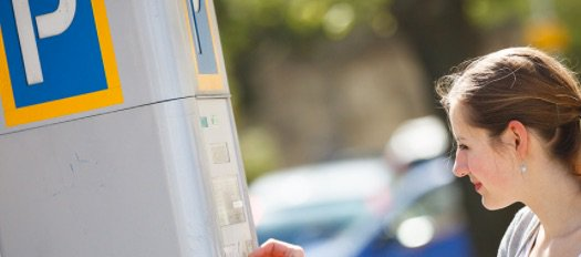 Check out our new article: Smart Parking Meter ...  https:// goo.gl/pWl0Xe  &nbsp;   #iot #Parking #Lightpipe #VCClite #Subscribe<br>http://pic.twitter.com/78qDbh072Y