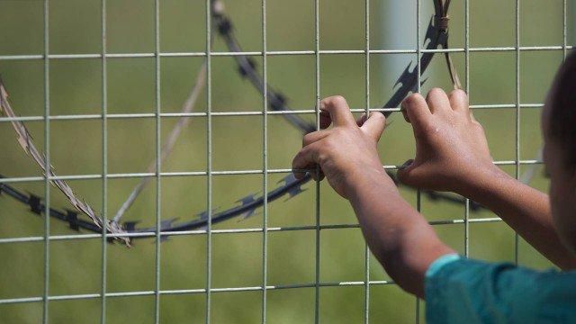 STJ nega liberdade a mãe de quatro crianças condenada por furtar ovos de Páscoa https://t.co/TTVL5uwpds