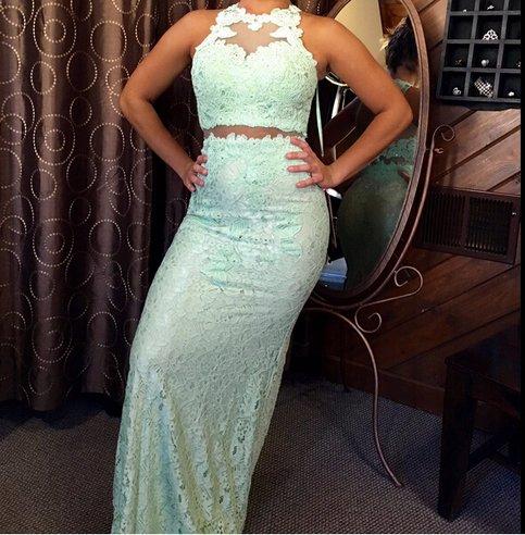 2016 Hot Lace Mermaid Real Made Prom Dresses,Long Evening Dresses,Prom Dresses On Sale  https:// seethis.co/Jylrx/  &nbsp;   #dress #short dress <br>http://pic.twitter.com/EuEi0uZO7P