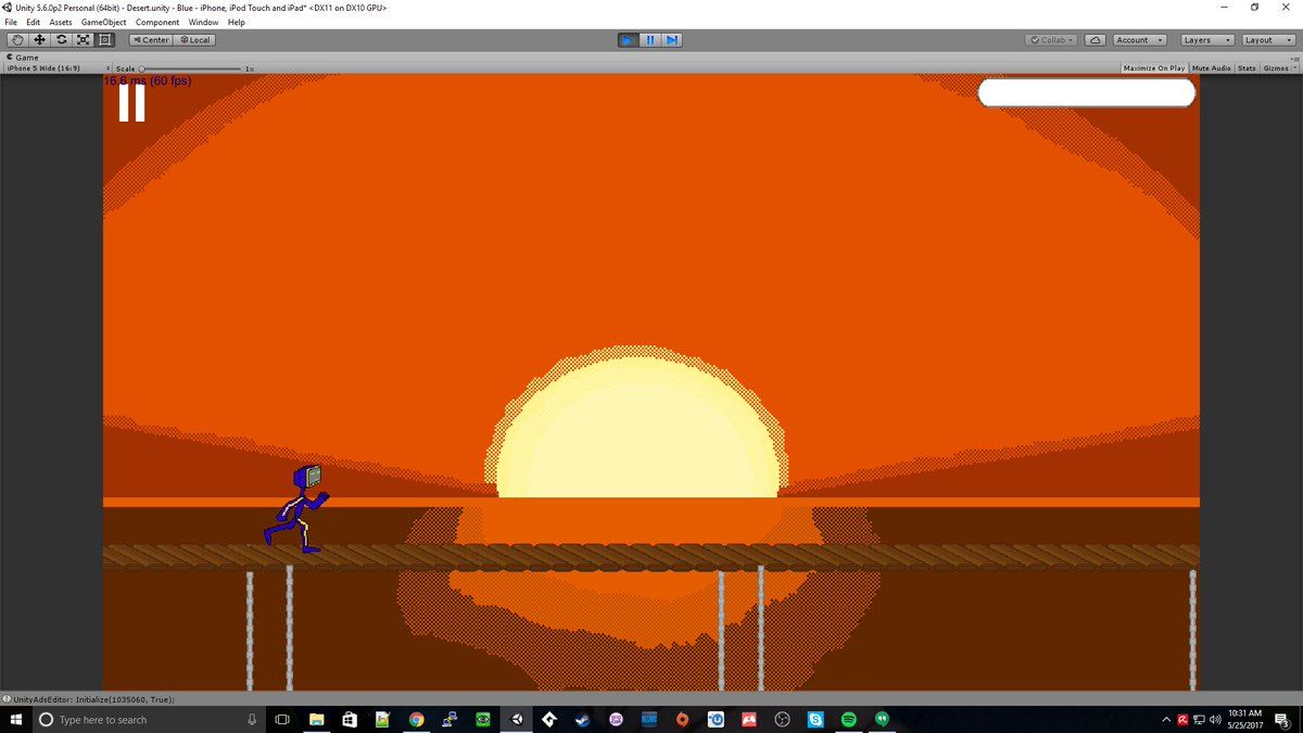 second level is done, time to start building the 3rd level #projectblue  #pixelart #gameart #gamedev #indiedev #indiegame #gamer #gaming<br>http://pic.twitter.com/eV4z6YEreW