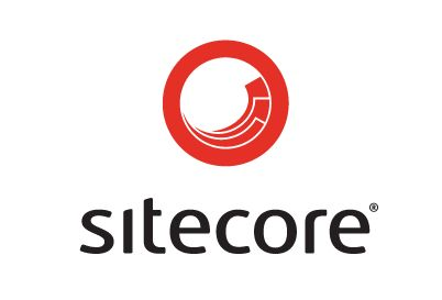 Blog by @Sitecore discussing the #technical evolution of our cloud offerings &amp; the announcement of #Sitecore #Cloud.  http:// buff.ly/2rC9UxN  &nbsp;  <br>http://pic.twitter.com/IQQkem5rMi