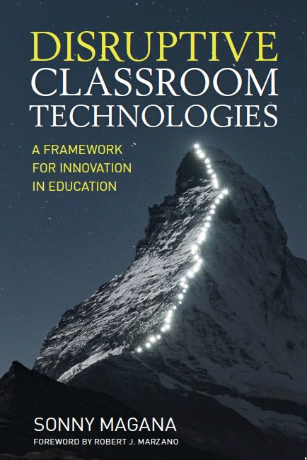 Are you digitizing or innovating classroom practices w/ #edtech? Let the #T3Framework guide you onward!  http:// maganaeducation.com  &nbsp;   @CorwinPress<br>http://pic.twitter.com/cX8yJX3bFT