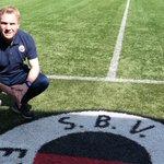 @bvvbarendrecht - Sander Luiten wordt trainer van Excelsior-Barendrecht vrouwenteam: https://t.co/d4ndcY2Eiw https://t.co/Fk5pNP03Kx