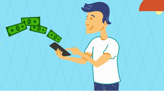 Improving #CustomerExperiences with Ease-of-Use Tech: #MobilePayments  http:// hubs.ly/H07CcFF0  &nbsp;   #ecommercetrends <br>http://pic.twitter.com/3nHc1SnarT