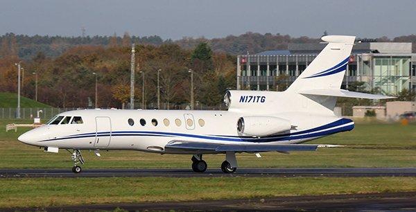 1997 Falcon 50EX - New Paint - New Lower Price!  http://www. findaircraft.com/featured/guard ianjet/97fal50.html &nbsp; …  #AircraftForSale #Falcon50EX #Dassault #PreOwnedAircraft<br>http://pic.twitter.com/DwBrbx8ZnC