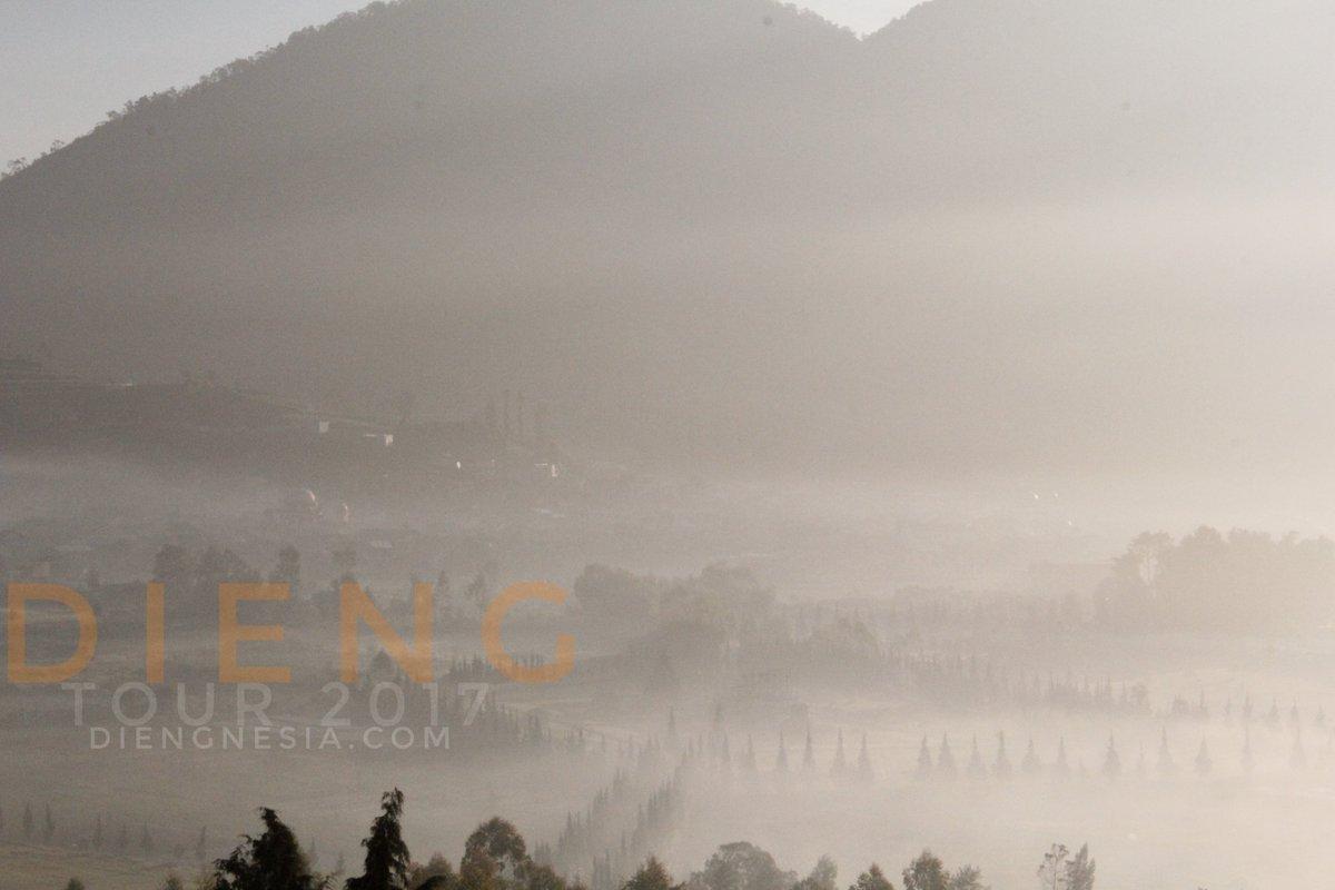 Paket Wisata Dieng Laman 2 Diengnesia Hari 1 Malam Jelajahi Dataran Tinggi Dengan Beragam Pilihan Menarik Bisa Anda Ikuti Disini Bersama Diengnesiadotcom Murah Mulai