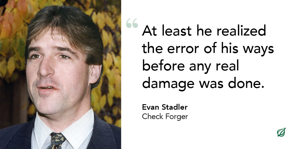Twitter Co-Founder Apologizes For Role In 2016 Election trib.al/Lt9S9hZ #WhatDoYouThink?
