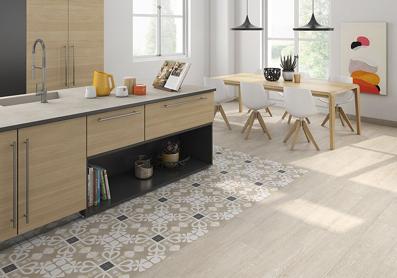 Kitchen Tiles Galway interesting kitchen tiles galway contact finlay kitchens in design