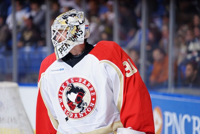Here\s wishing a happy 23rd birthday to Matt Murray.  Let\s celebrate with a Game Seven win!