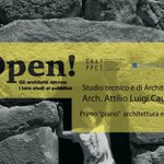 #studiaperti #Sardegna #lotzorai @AttilioLCauli