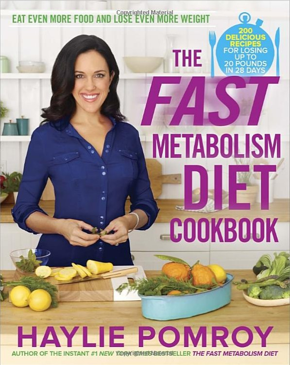 I have lost 30 pounds in less than 28 days with this new Fast Metabolism #diet and I am still #eating things I love.  https://www. amazon.com/Fast-Metabolis m-Diet-Cookbook-Weight/dp/0770436234/ref=as_sl_pc_tf_til?tag=micmorphosocm-20&amp;linkCode=w00&amp;linkId=e1cfaff1d9ed0b30da1b69ad29648295&amp;creativeASIN=0770436234 &nbsp; … <br>http://pic.twitter.com/2H4qJmt1D3