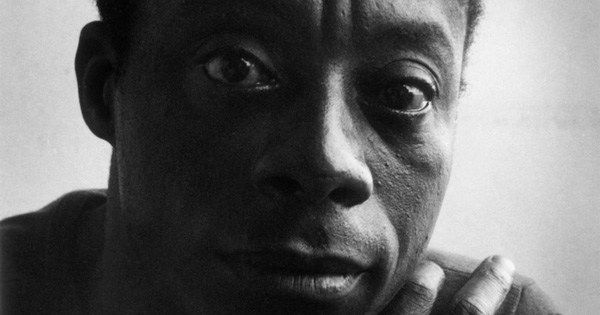 The doom and glory of knowing who you are – James Baldwin on what it means to be an artist https://t.co/4Gidn0Riea