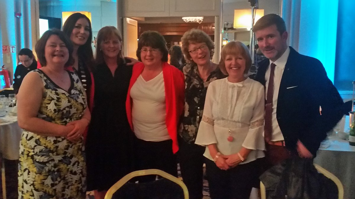 Haematology CUH worthy nominees in Laboratory Team of the Year category #irishlabawards <br>http://pic.twitter.com/QlKXFNwbRZ