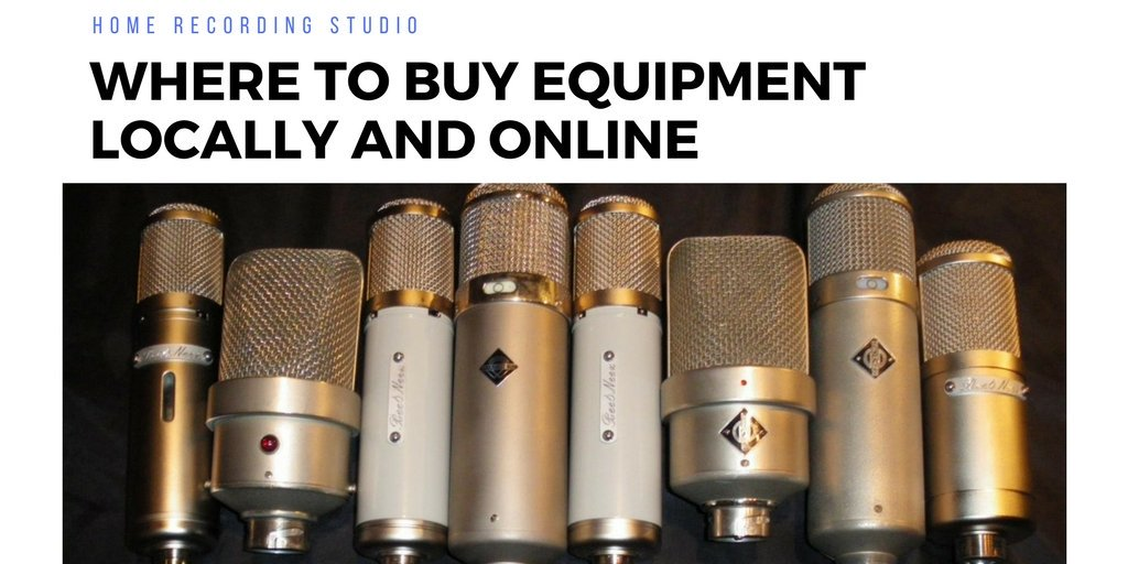 If your a #hiphop #rap #music artist or just #musician, looking to purchase home studio equipment, watch this video.  https:// youtu.be/zeK_rKE2kMQ  &nbsp;  <br>http://pic.twitter.com/wqVxbLPM6E