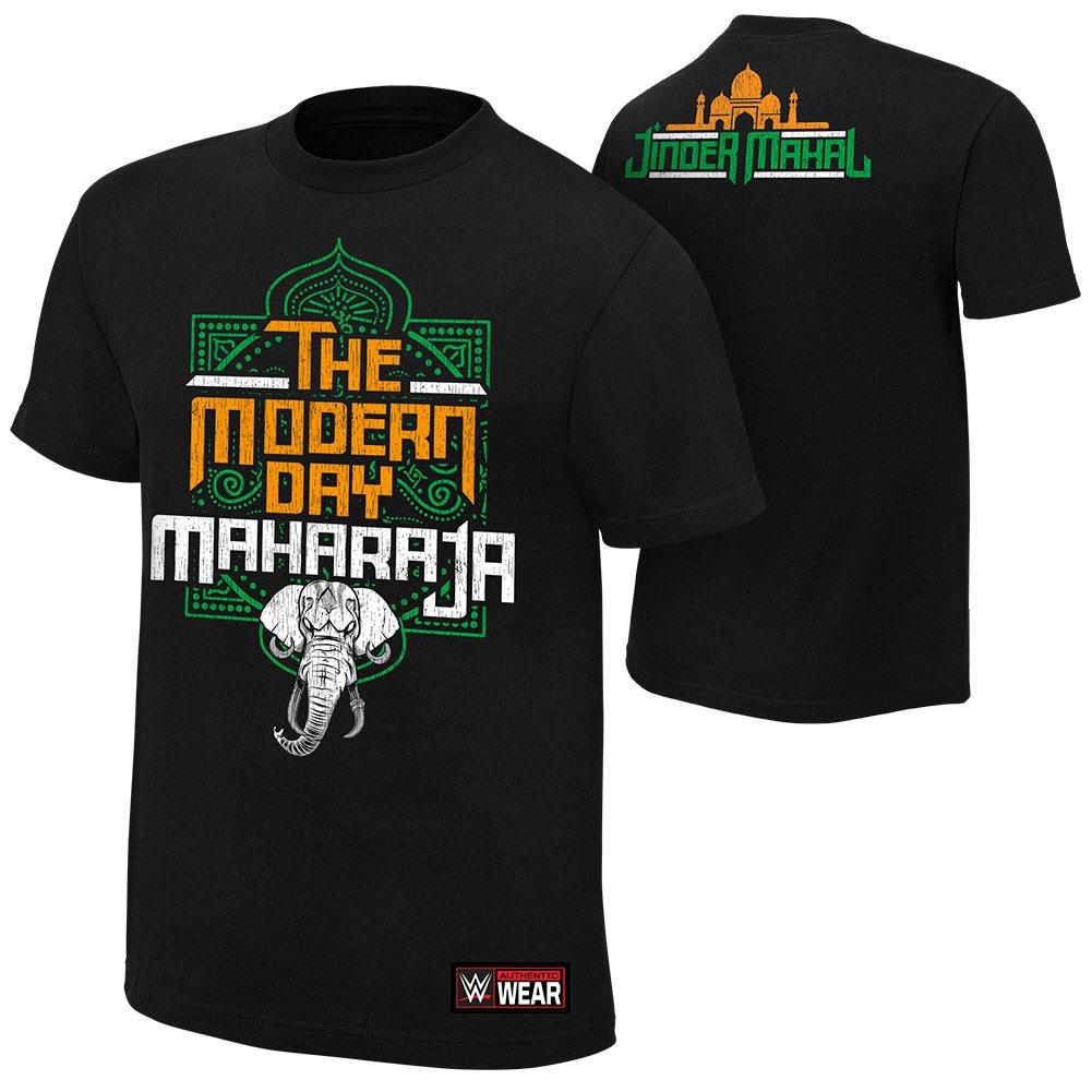 6ef56b30 Wrestling T Shirts India | Toffee Art