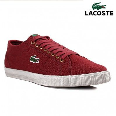 Buy Lacoste Marcel TBC SPM Trainers Shoe. #Lacoste #Trainer #Sporting   http:// buff.ly/2rOYpjH  &nbsp;  <br>http://pic.twitter.com/11nnlh6YaL