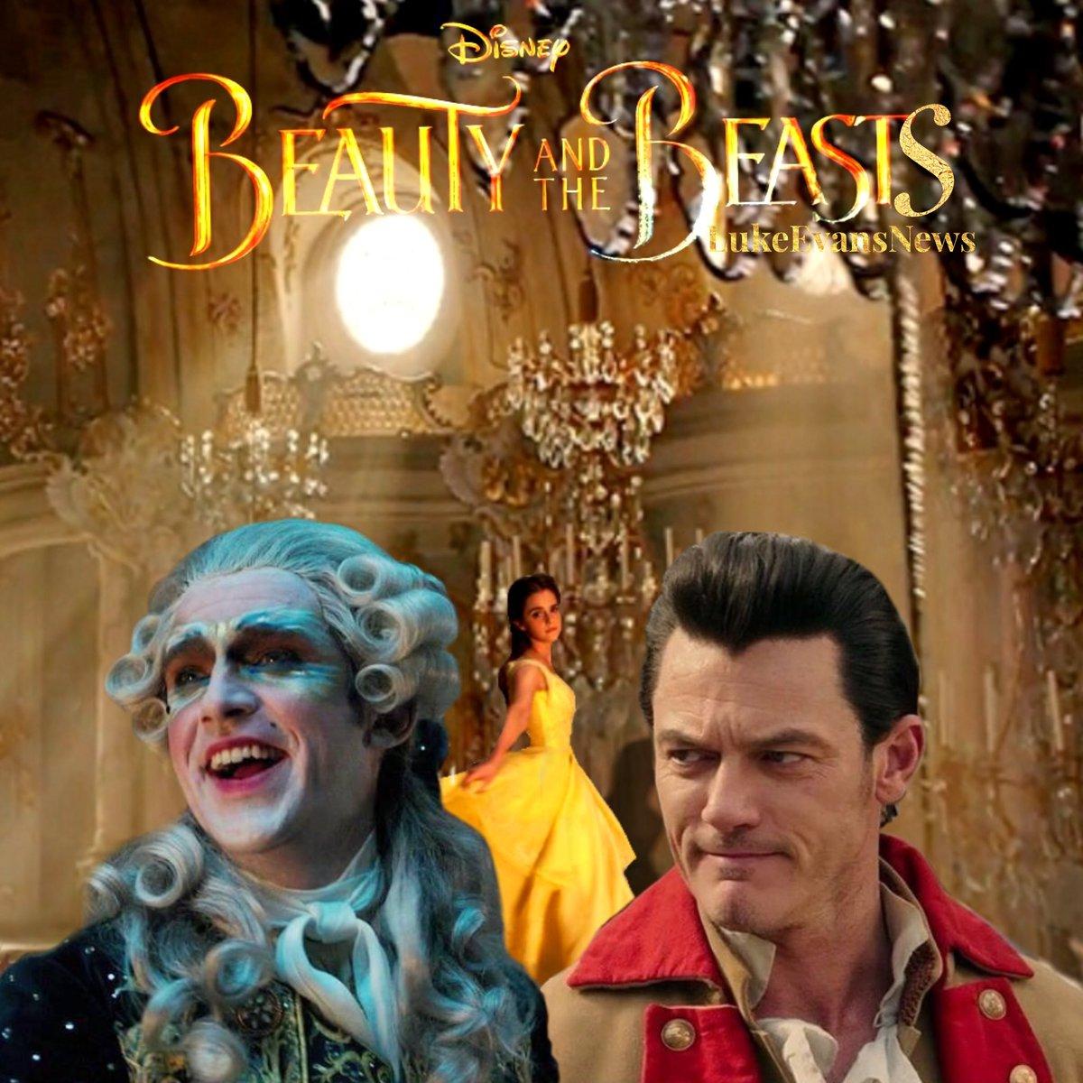 eeny meeny miny moe...decisions, decisions! Belle in #BeautyAndTheBeast #PrinceAdam #Gaston #EmmaWatson #DanStevens #LukeEvans<br>http://pic.twitter.com/YAQ4DM3BWp