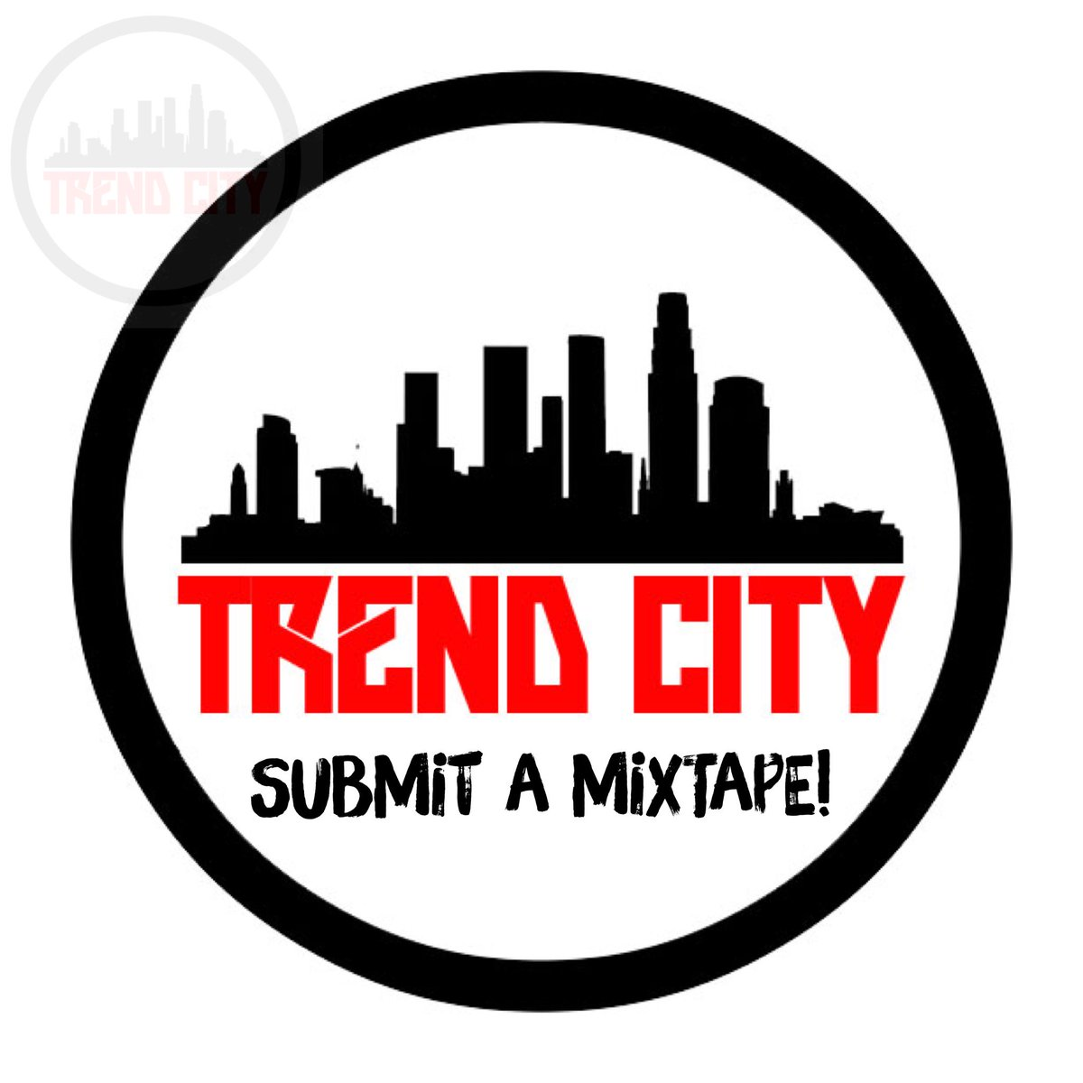 #Rappers, #Singers, #Producers, #BeatMakers!   Need Promo? Radio AirPlay?  Send your Music:  http:// trendcityradio.com/submission/  &nbsp;  <br>http://pic.twitter.com/NRn3acg3d0