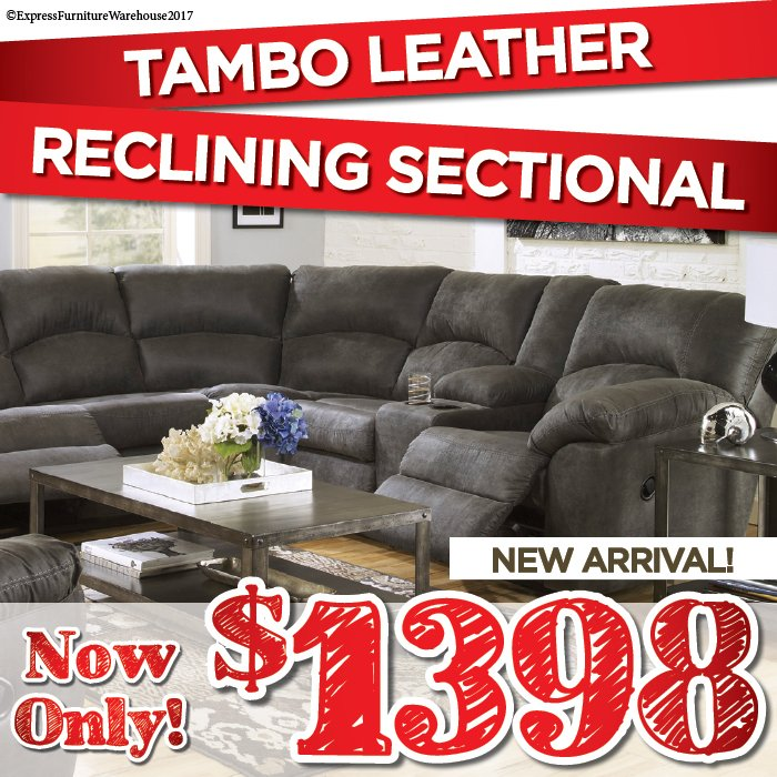 Come In And Check Out Our Newest Upholstery Arrivals At One Of Warehouses Visit Furniture New York Today Pic Twitter