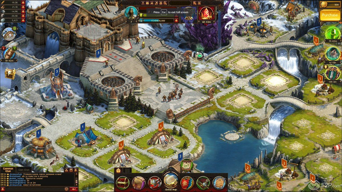 Games news world on twitter game hitnow a browser game https games news world on twitter game hitnow a browser game httpstqhywkminhj forgeofempires madking vacaville darkfury elvenar heroesatwar gumiabroncs Gallery