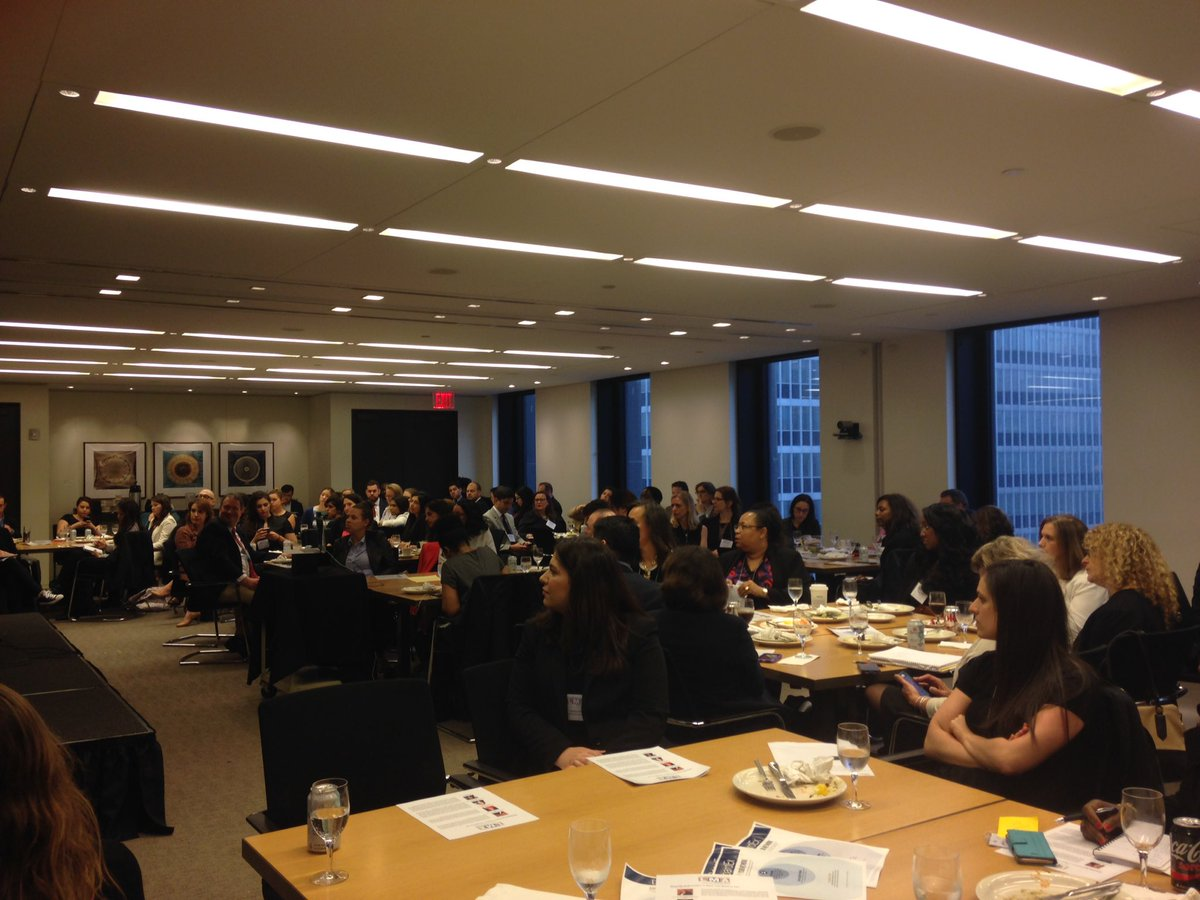 test Twitter Media - RT @HelenaLawrence: Packed house @Orrick for @LMANortheast diversity prog. #lmany #lmamkt https://t.co/GbqSoAwSlE