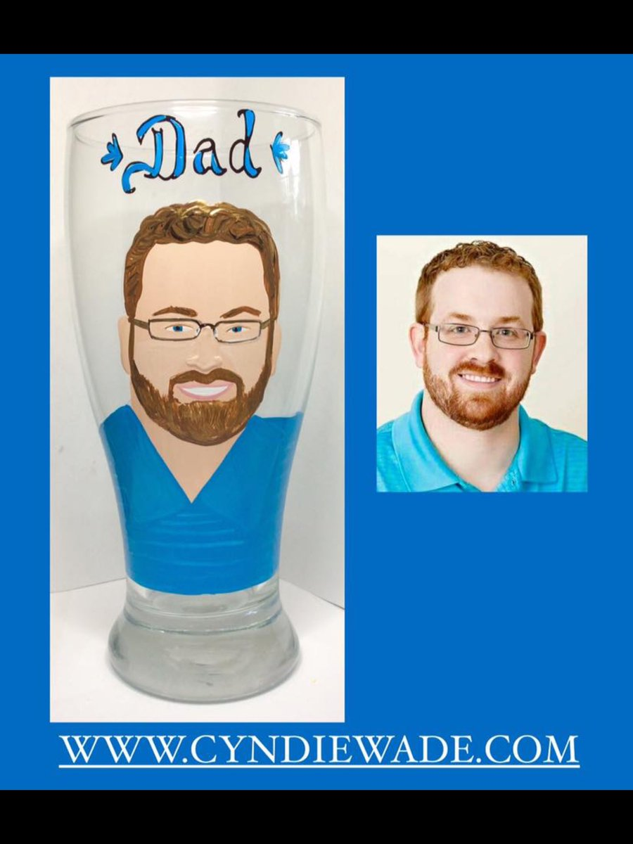 Cool #beer #beeroclock #beerlover #beerbrew #BEERCLUB #portrait caricature glasses #fun #giftideas #giftsforhim<br>http://pic.twitter.com/LhtW4tQHvR