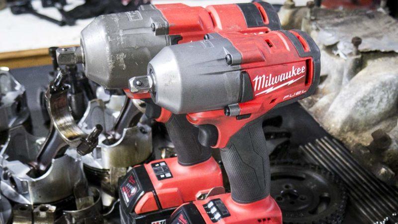 Big impact, small size. Full review @MilwaukeeTool Mid Torque Impact  http:// bit.ly/2qkq3E0  &nbsp;   #tools #review #powertools<br>http://pic.twitter.com/dRJtfQxAUu