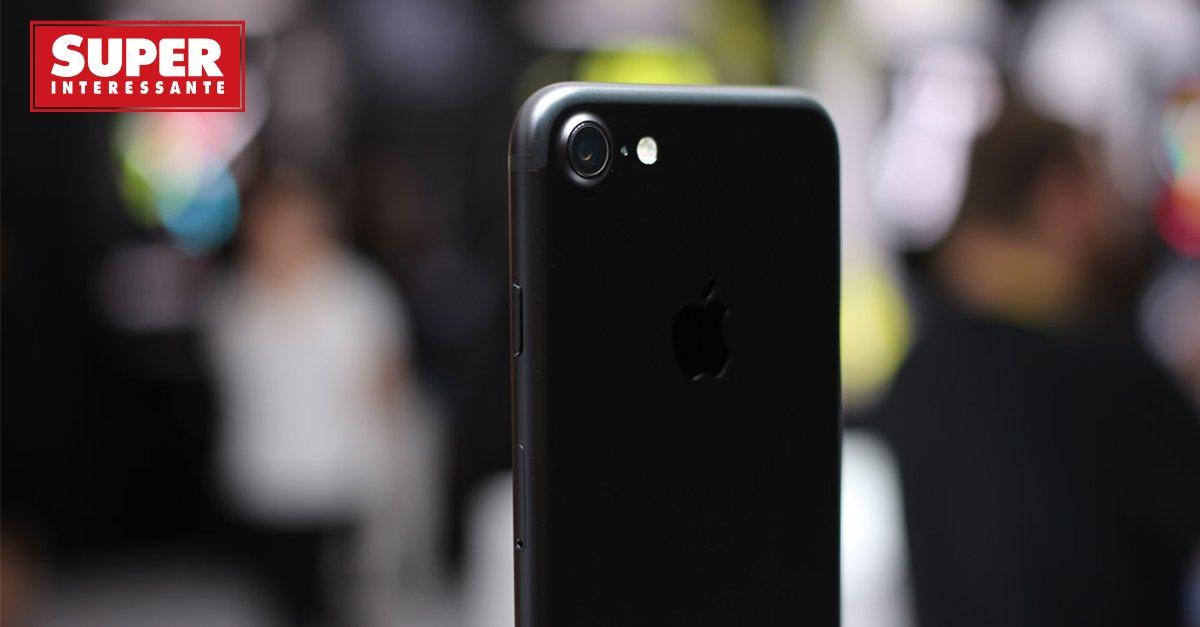f0f8cedeea9 receita iphone metade : Últimas notícias e atualizações ao vivo ...
