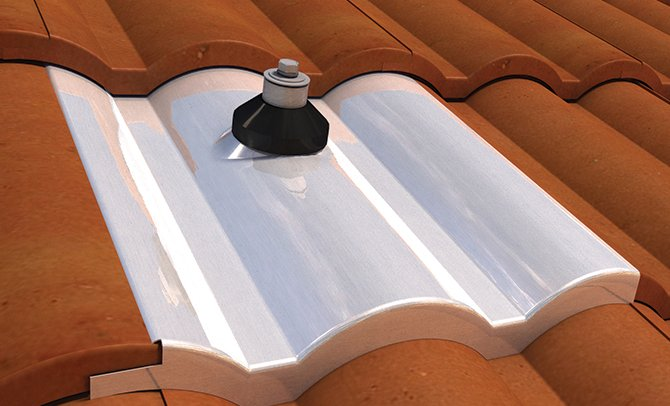 Want a free sample of our versatile, #waterproof, fast and simple Tile Replacement Mount? Click Here:  http:// ow.ly/zMlN309gqwG  &nbsp;   #solarroofing<br>http://pic.twitter.com/hbi5TnAlyi