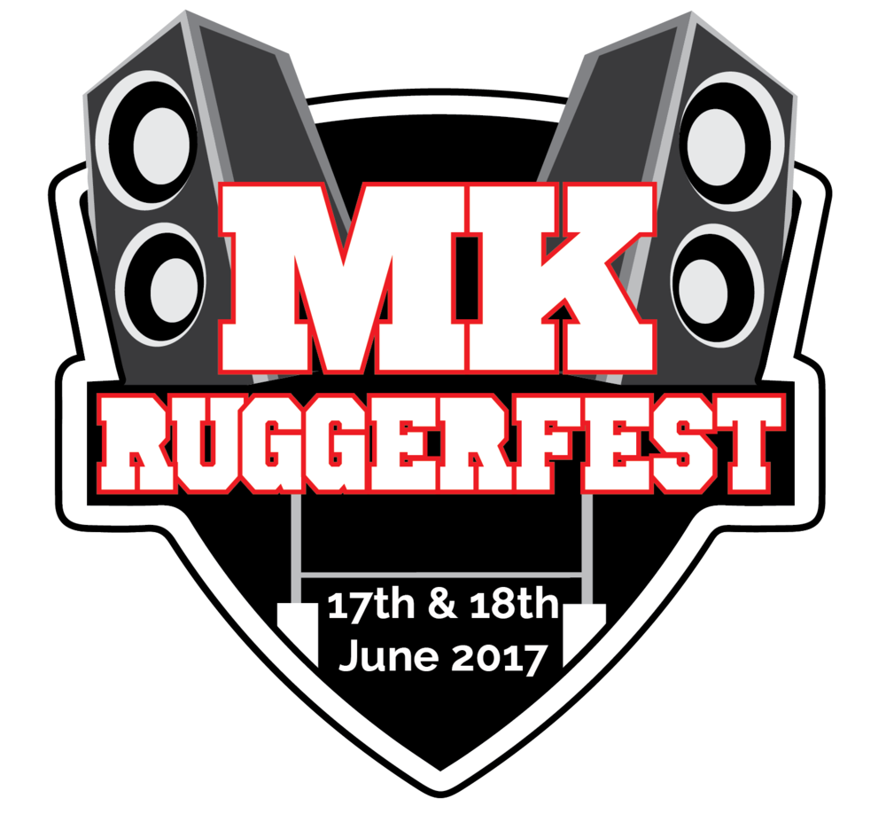 LOVE RUGBY? LOVE MKRUGGERFEST  REGISTER FOR MKRUGGERFEST NOW...    http://www. mkruggerfest.co.uk  &nbsp;   #MiltonKeynes #Rugby7s #MKRUGGERFEST #MK50<br>http://pic.twitter.com/eP1s9X5v3P