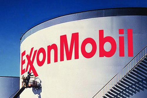 Racism is the philosophical pillar and backbone of Exxon Mobil. FG should take deliberate and practical steps to end racism in Exxon Mobil – Author