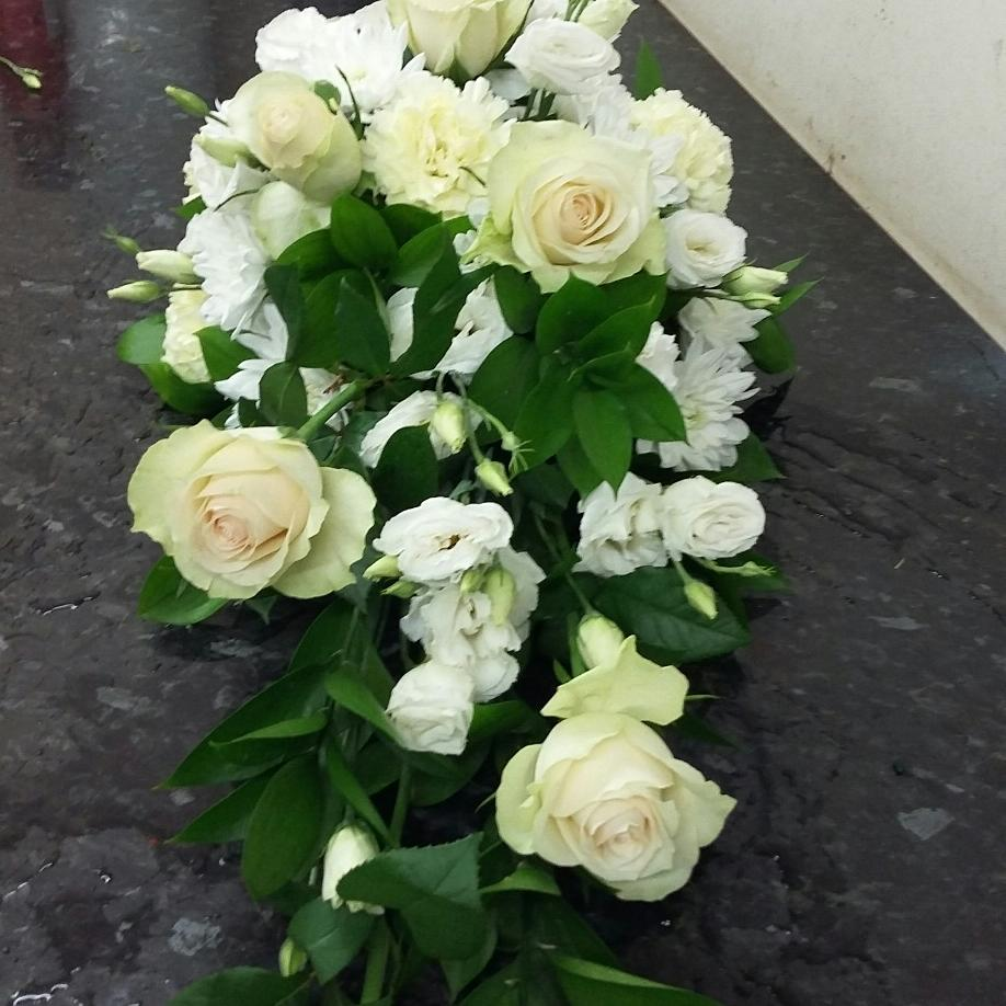 Funeral flowers northampton images flower wallpaper hd funeral flowers northampton gallery flower wallpaper hd funeral flowers northampton images flower wallpaper hd nn4delivery hashtag izmirmasajfo