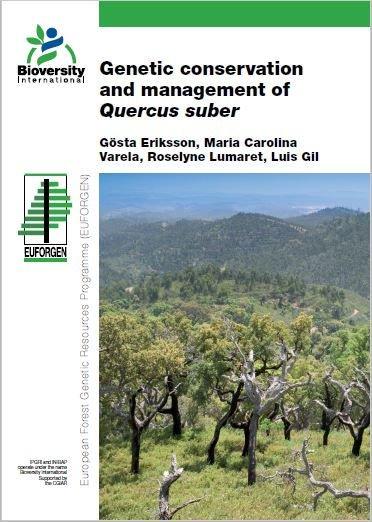 download SELDI TOF Mass Spectrometry: Methods and Protocols (Methods in Molecular