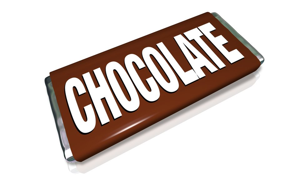 A #chocolate a day keeps the doctor away! - View more:  http:// lsh.re/1FPC9  &nbsp;   #Food #Dessert #Health<br>http://pic.twitter.com/7PkfoiuXpl