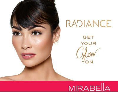 Get Mirabella Cosmetics for eyes, face, and lips, plus tools and kits. Free Shipping.