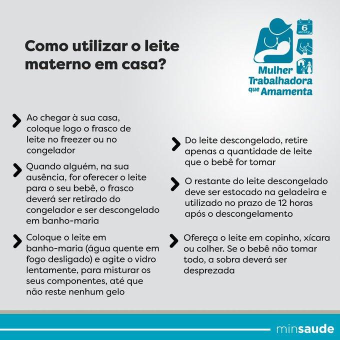 Alimentar o bebê com xícara, copinho ou colher é fácil, mas é necessário que a pessoa aprenda a fazer isso https://t.co/m4sCsFbudE