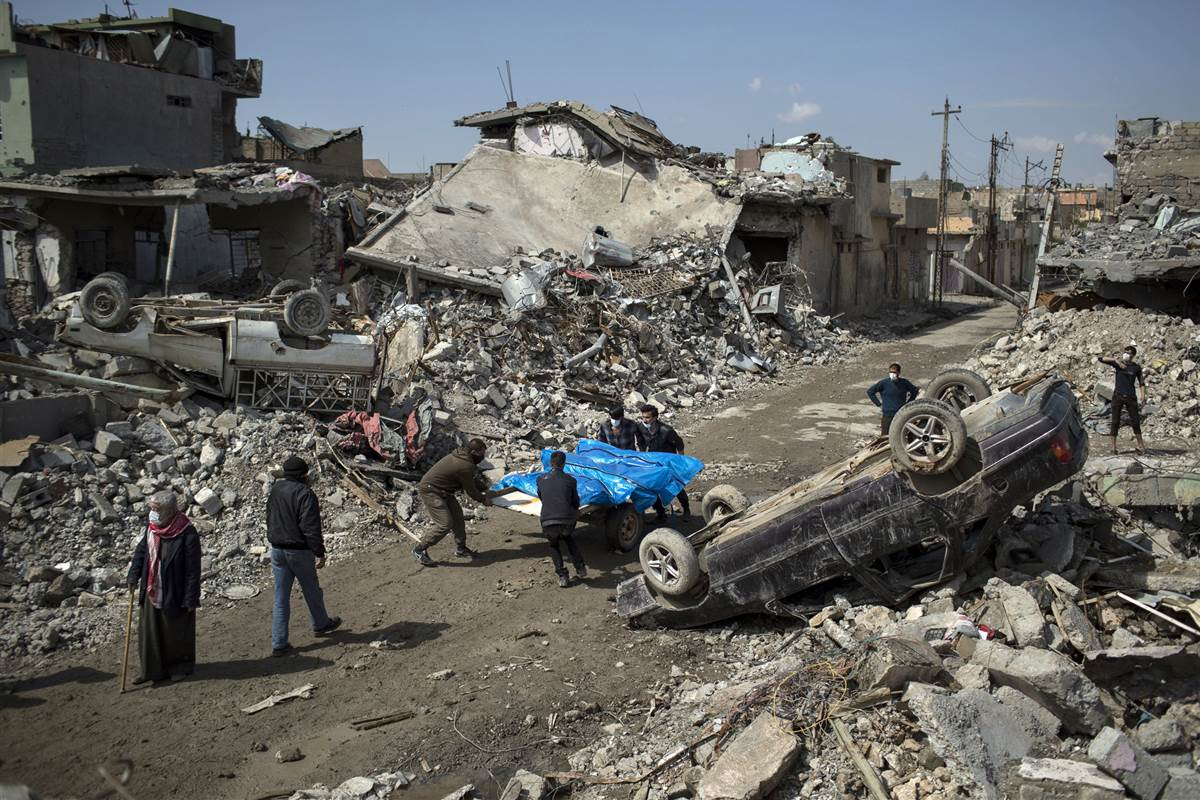 http:// ow.ly/HtkoK  &nbsp;   US Airstrike Killed Over 100 Civilians in Mosul, Pentagon Says -…  http:// dlvr.it/PF243Q  &nbsp;   #share <br>http://pic.twitter.com/GYEAcX4fZ1