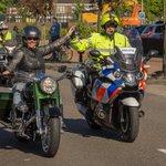 @jaccobezuijen - Aankomst Hemelvaart Motorrit 2017  gemeentehuisplein #barendrecht @BarendrechtnuNL @BarendrechtNL @nieuws_barendr @ADnl @POL_TVRdam https://t.co/jjtsLnXKj9
