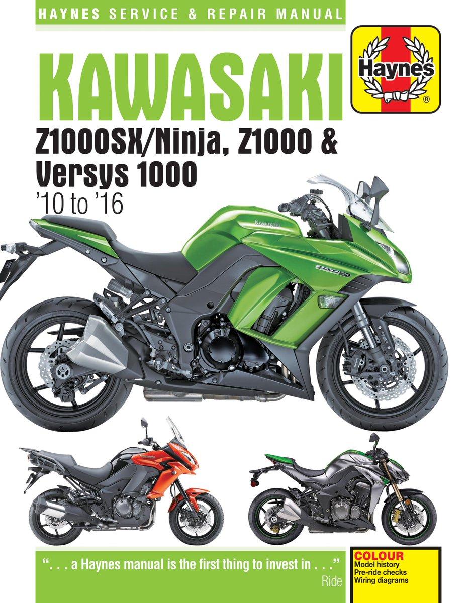 Motoraceworldcom On Twitter Kawasaki Z1000 Z1000sx Versys Zx7r Wiring Diagram Zzr1100 Zx7rr Zx6r Haynes Manual Http Storesebaycouk Lordstewart Ihtml Fsub1306558012 Sid59948932 Trksidp4634c0m32