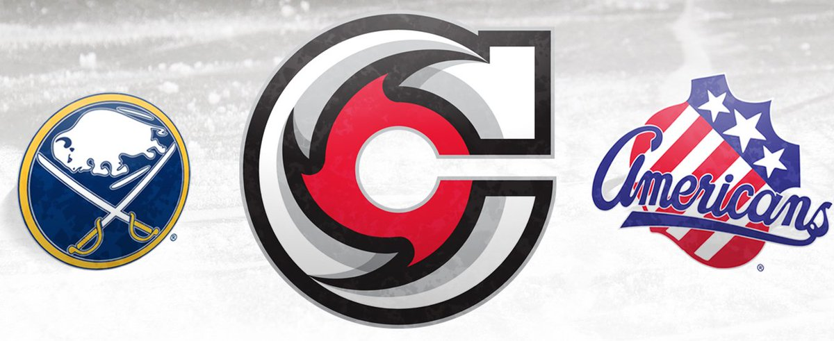 We're excited to announce our affiliation agreement with the @CincyCyc...