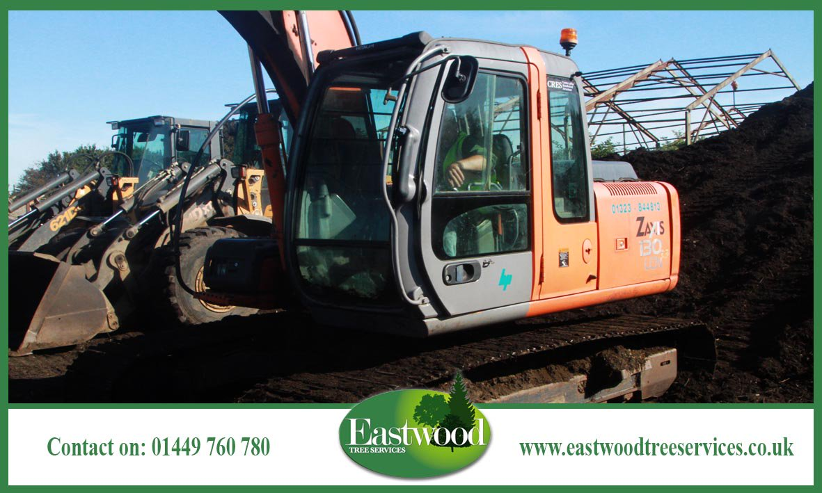 Like us on FB for the latest news &amp; special offers &gt;&gt;&gt;  http:// bit.ly/EastwoodTreeSe rvicesFacebook &nbsp; …  #Eastwood #Tree<br>http://pic.twitter.com/GnXUSBaPg3