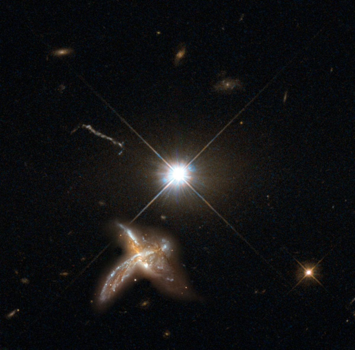Astronomers Discover New Kind of Galaxy  http://www. sci-news.com/astronomy/rapi dly-star-forming-galaxies-early-universe-04893.html &nbsp; …  #astronomy #space #science #ALMA <br>http://pic.twitter.com/obF1xgP3H7