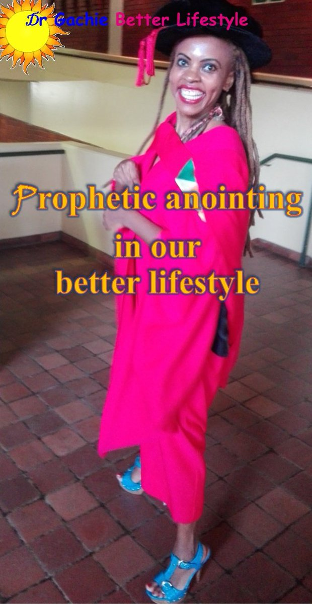 #propheticDeclarations #Prophetess #Manifestations What you say #Today is creating your #Tomorrow #DECLARE #blessing in our #betterlifestyle<br>http://pic.twitter.com/p58gJin9oe