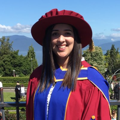 #graduated #UBCGrad #NewProfilePic https://t.co/vystoydZfH