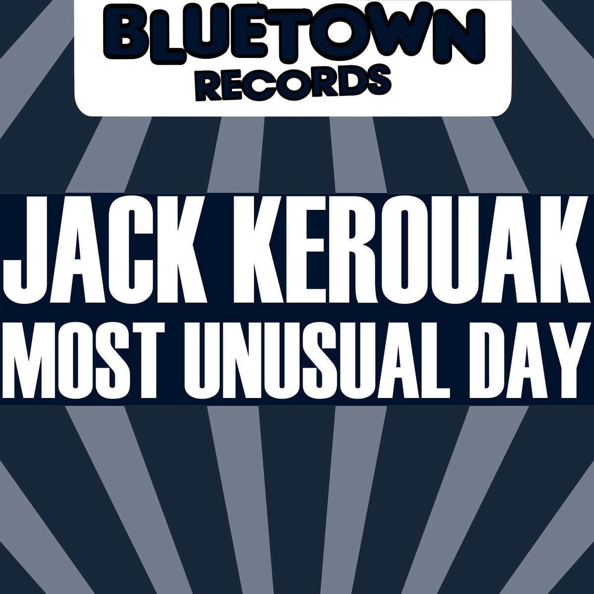 Out now! Jack Kerouak &quot;Most Unusual Day&quot;  http://www. traxsource.com/track/3024141/ most-unusual-day &nbsp; …  #housemusic #realhousemusic <br>http://pic.twitter.com/yOz20H6JEp