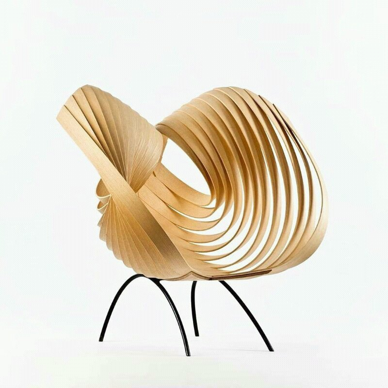 The Chair #design #chair #interior #LauraKishimoto<br>http://pic.twitter.com/A0RmyDjyRH