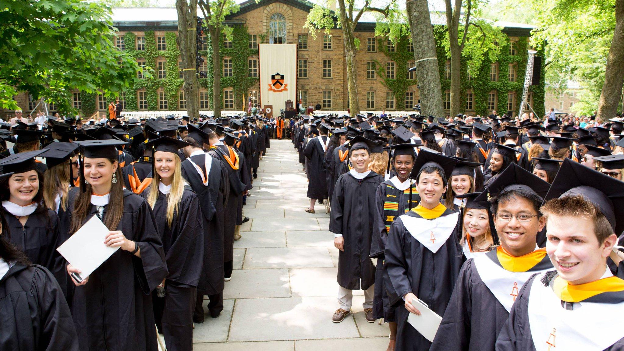 Thumbnail for #Princeton17