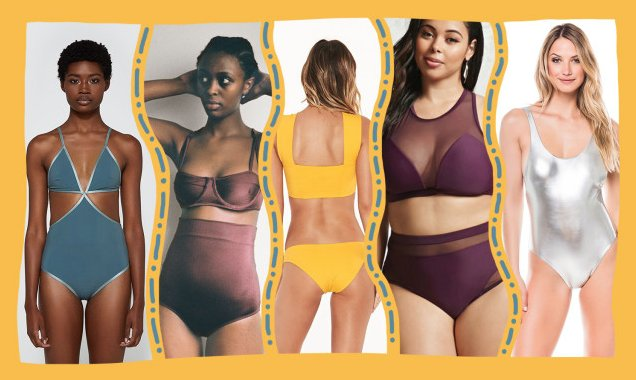 A no-stress guide to finding a swimsuit for your body https://t.co/zXo3zi6E0x https://t.co/QZpjSTBemz
